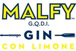 malfy-logo