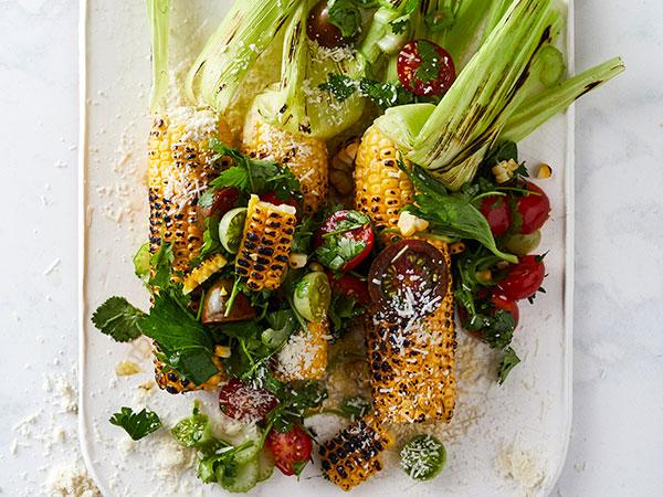 salad-tww