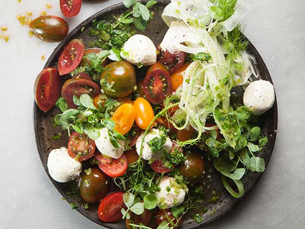tomato-bocconcini-tww