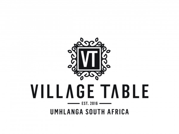 Village Table – Opening Soon