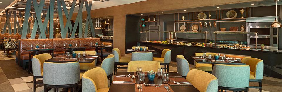 2017_05-Hilton-Durban-0239.jpg
