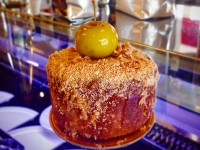 Chateau-gateaux-toffee-apple-pudding