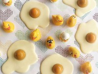Mysugar-easter-egg