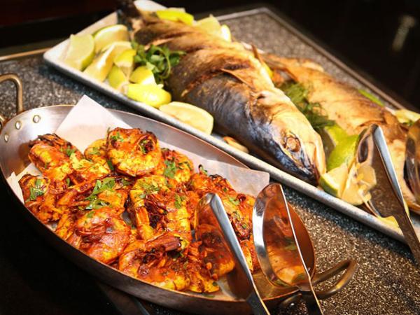 Vascos_Restaurant seafood