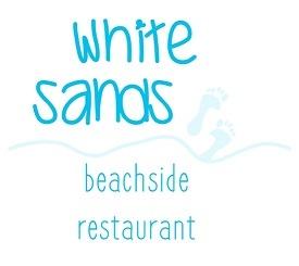 White Sands Beachside Restaurant