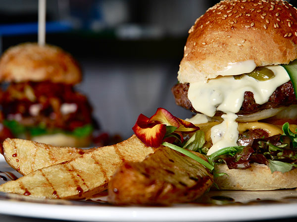 9 of the biggest burgers in SA