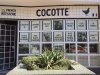 cocotte-featured