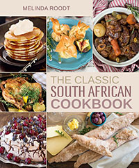 sa-cookbook