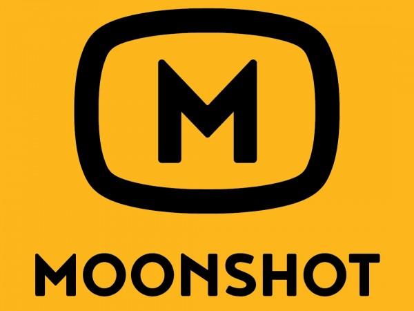 Moonshot Café