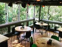 Blos Cafe