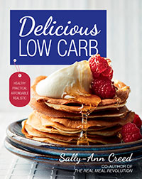 Delicious-Low-Carb-cover-ENG-presentation