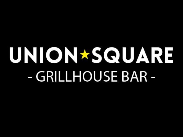 Union Square (Hillcrest)
