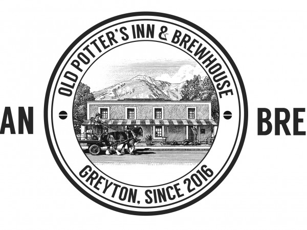 Old Potters Inn & Brewhouse