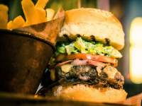 The biggest, boldest and best burgers in South Africa