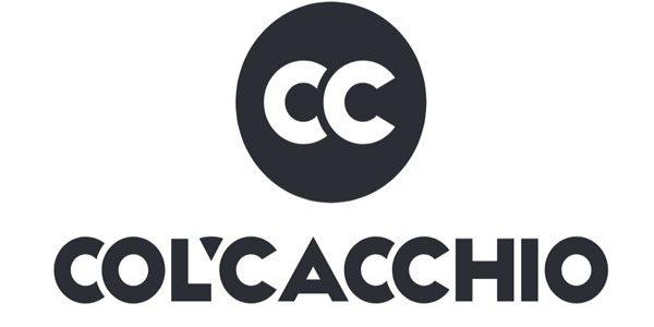 Col'Cacchio (Cape Town)