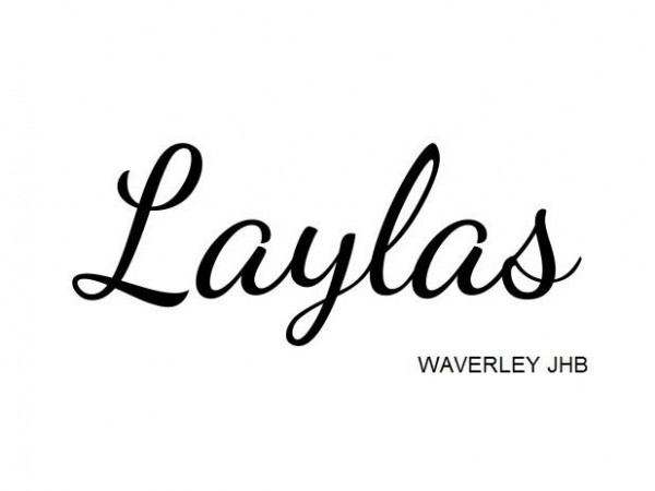 Laylas Coffee