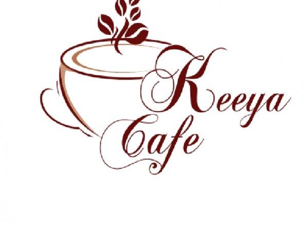 Keeya Cafe
