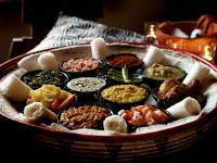 Addis in Cape Ethiopian Cuisine