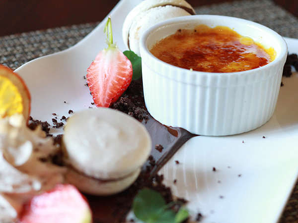 Review: Food lovers and families alike will love Fleisherei Bistro in Centurion