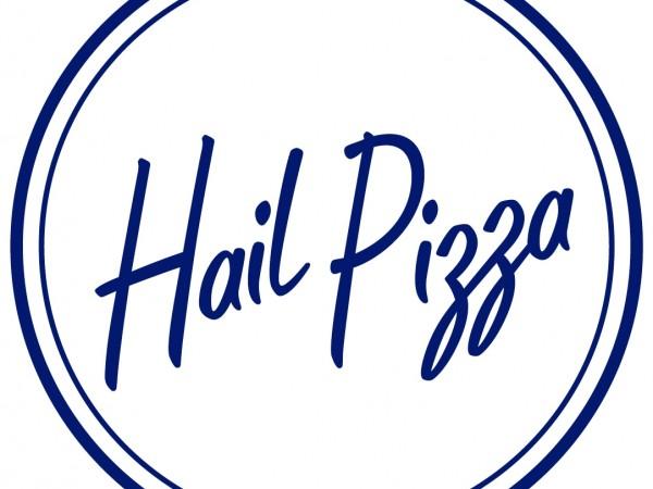 Hail Pizza_Round Logo2