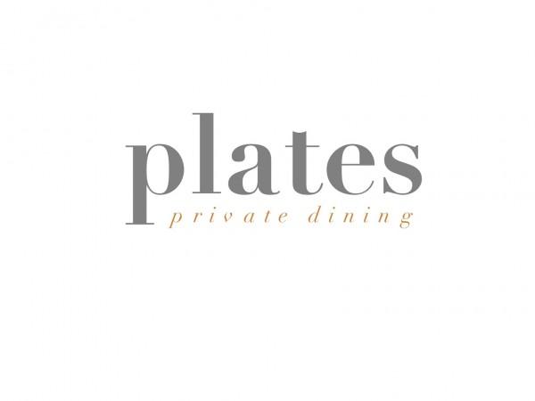 Plates Chefs