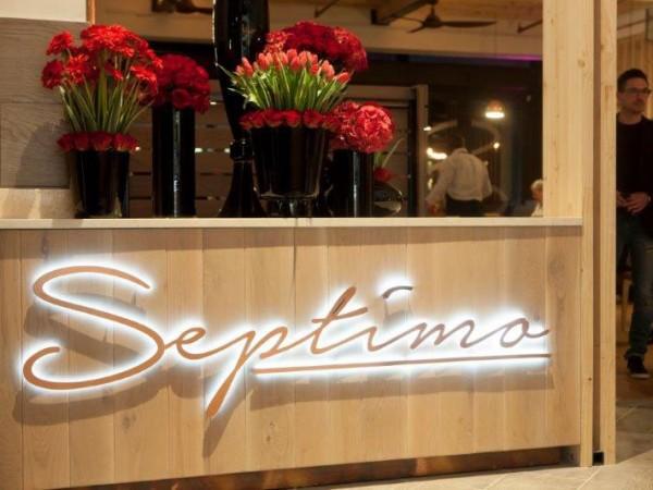 Septimo Italian Restaurant