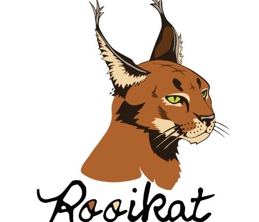 Rooikat Restaurant