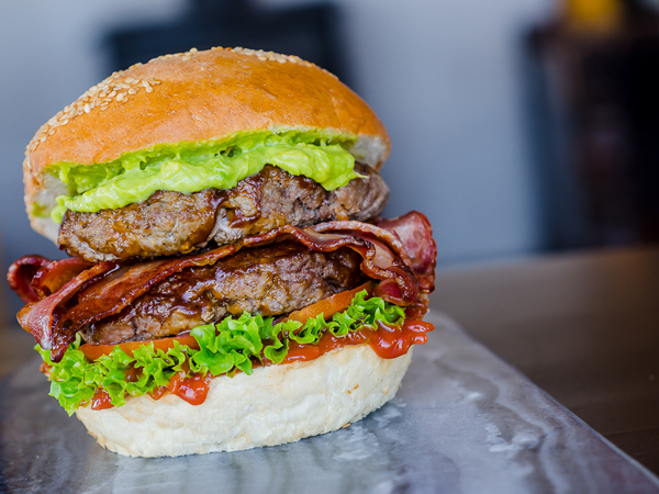 Massive new foodie destination opens in the KZN Midlands