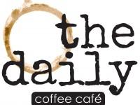 daily logo white