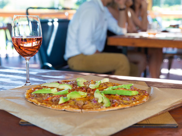 7 affordable winelands restaurants