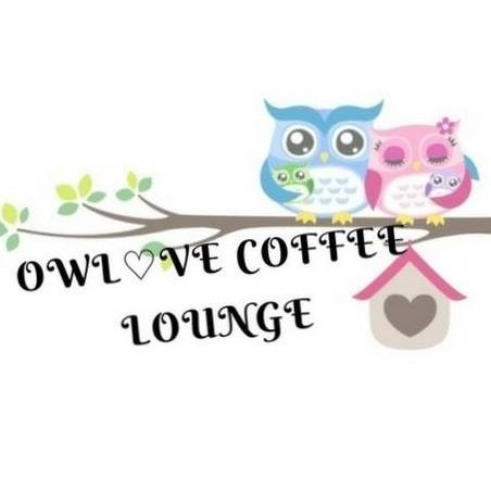 Owlove Coffee Lounge