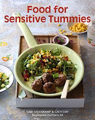 Food-for-Sensitive-Tummies