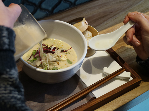 Cape Town's first dedicated broth bar is now open