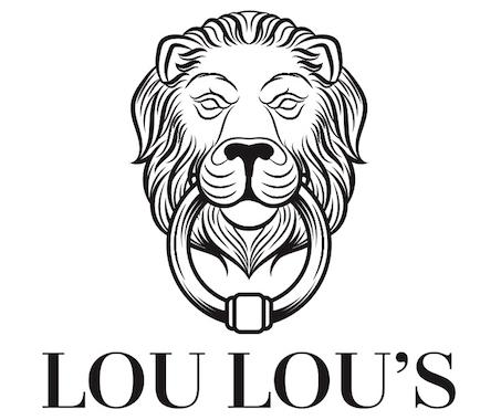 Lou Lou's Bar