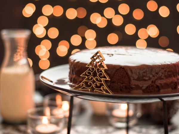 Where to eat in Pretoria this Christmas