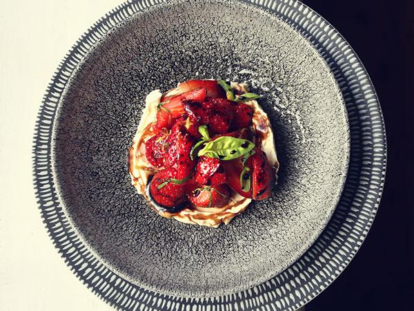 Bellville's new standout restaurant, De Oude Manor – reviewed