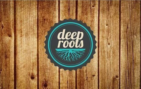 Deep Roots Night Market