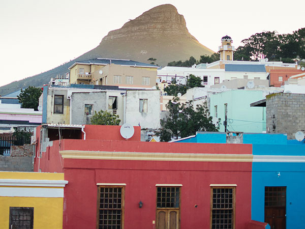 New healthy hole-in-the-wall opens in Cape Town's Bo-Kaap