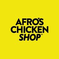 Afro's Chicken (Windermere)
