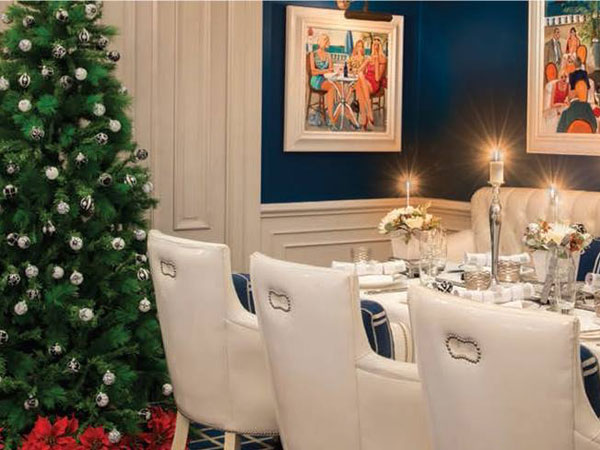 8 festive Christmas specials in Durban