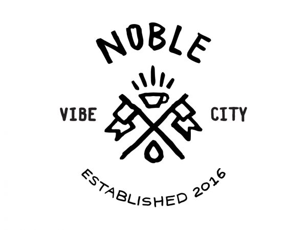 Noble Coffee