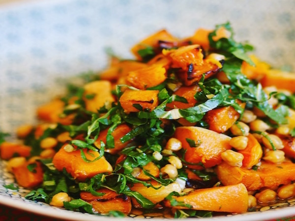 The Veg Kitchen – Vegetarian restaurant (Woodstock)