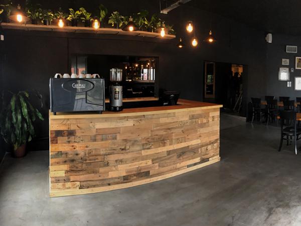 Skål Bar & Eatery