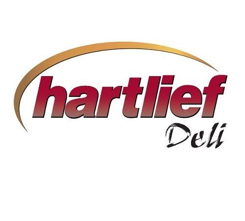 Hartlief Deli (Hermanus)