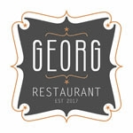 GEORG restaurant and tea garden