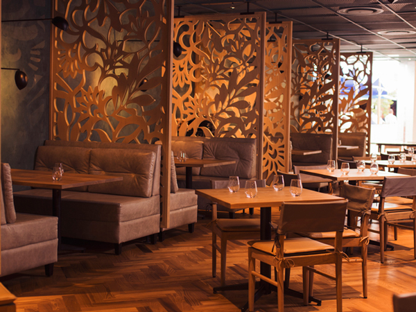wood fire restaurant in pretoria eatout rh eatout co za