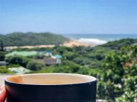 Eastern Cape restaurants_photo by amy_hoppy