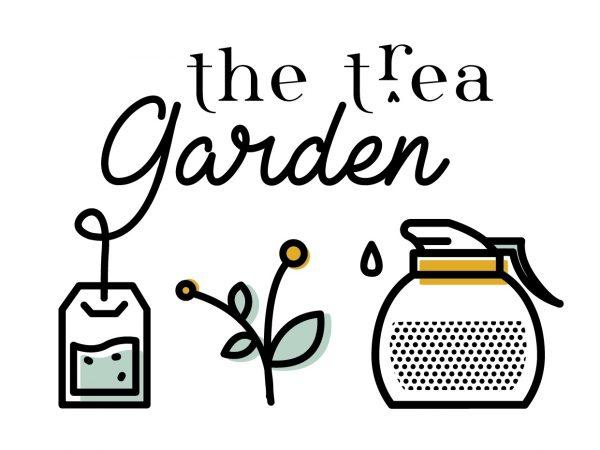The Trea Garden
