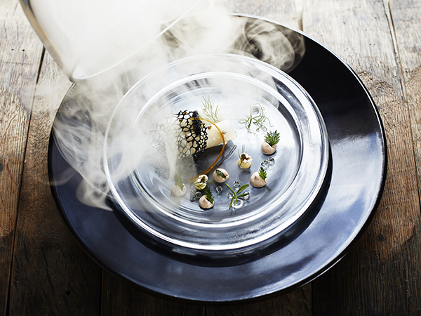 The 15 best restaurants in Franschhoek