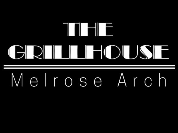 The Grillhouse Melrose Arch
